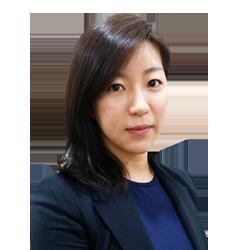 Joyce  우지현