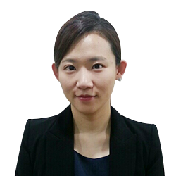 Jenny  김주희