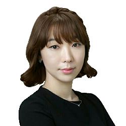 리메이 李美 (Li Mei)
