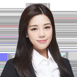 Rachel  김은지