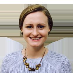 Jennifer  Shenkosky