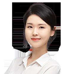 Aly  박성은