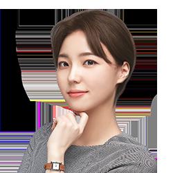 Min  김민경