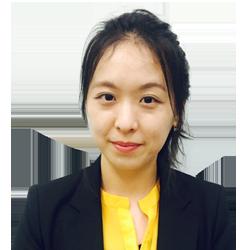 Youngjoo  김영주