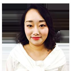 서현미日 (서현미)