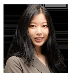 Angie  김예원