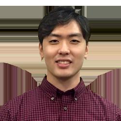 Daniel  김기범
