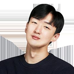 Daniel  윤석민